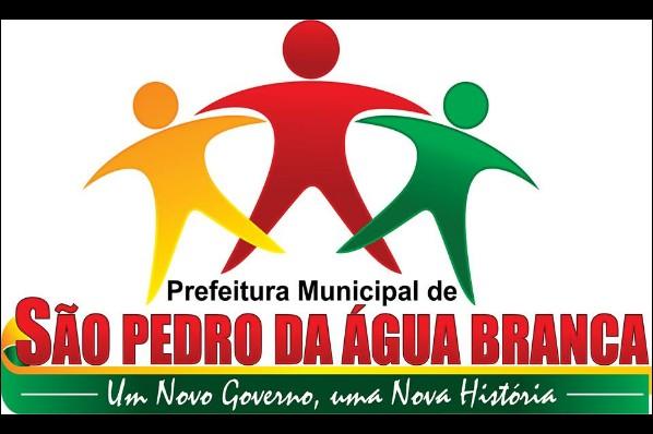 PREFEITO PELEZINHO ANUNCIA PAGAMENTO E ATUALIZAÇÃO DOS SALÁRIOS DE TODOS OS SERVIDORES DO MUNICÍPIO